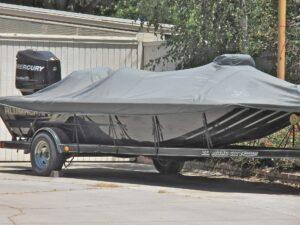 cheap boat storage sydney