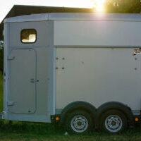 trailer storage sydney