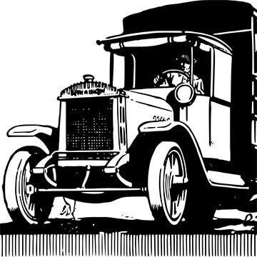 truck trailer storage sydney
